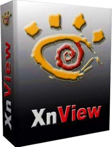 Xnview 1.99 Keygen Free Download